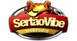Web Rádio Sertão Vibe