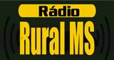 Rádio Rural MS