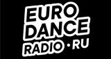EuroDance Radio