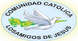 Radio Comunidad Católica Los Amigos de Jesus