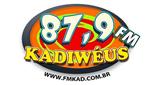 Radio Kadiweus FM