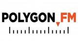 Polygon FM