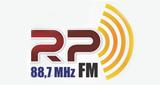 Rádio Patriarca