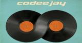 Radio Codeejay MasterMix
