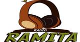 Ramita Radio