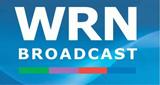 WRN – Всемирная радиосеть