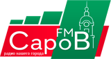 Саров FM