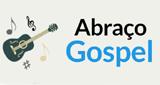 Radio Abraço Gospel