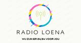 Radio Dender Gold