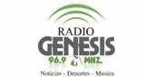 Radio Genesis FM