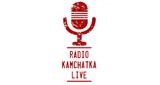 Kamchatka LIVE – Dance
