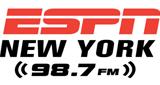 ESPN New York