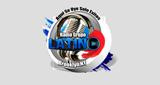 Radio Grupo Latino