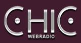 Rádio Chic Web