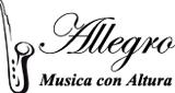 Allegro Radio