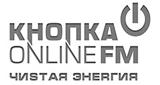 Кнопка FM