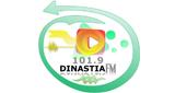 Radio Dinastía 101.9 FM