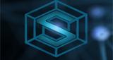 SpyNetStation – Dark Side