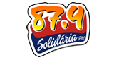 Radio Solidaria FM