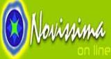 Radio Novíssima