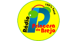 Rádio Princesa do Brejo FM