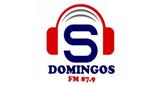Rádio São Domingos FM