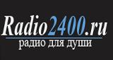 Radio2400.ru