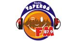 Rádio Taperoá FM