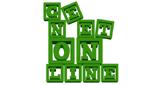 Rádio Dance Balance Ge Net Online