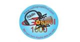 Radio Gospel 1000