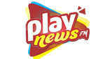 Radio Play News FM
