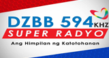 Super Radyo DZBB