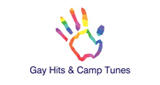 Gay Hits & Camp Tunes