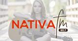 Radio Nativa 90.7 FM