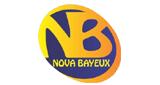 Rádio Nova Bayeux Web