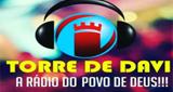 Rádio Torre de Davi