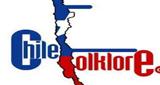Radio Chilefolklore