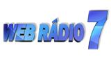 Web Radio 7