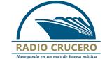 Radio Crucero