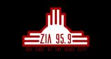KNDF-FM