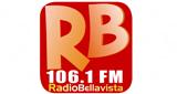 Radio Bellavista