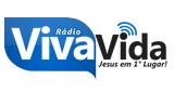 Rádio Viva Vida
