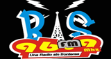 Radio Bis