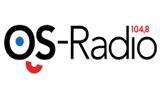 OS Radio