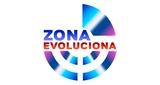 Radio Evoluciona