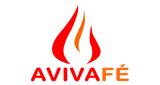 Radio Avivafe