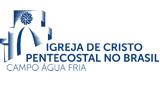 Radio ICPB Água Fria