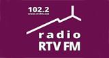 Radio – RTV FM