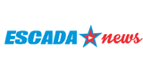Rádio Escada News