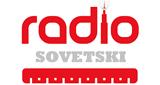 Radio Sovetski
